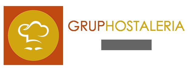 Grup Hostaleria d'Osona